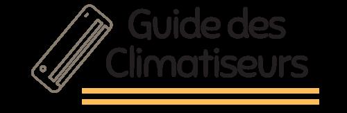 Guide des climatiseurs